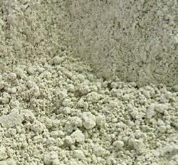 ZSK Francuska glinka zielona saszetka 10g