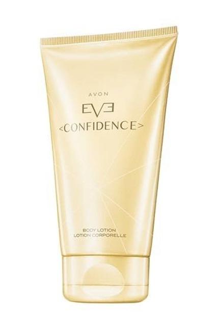 AVON Balsam do ciała Eve Confidence 150ml