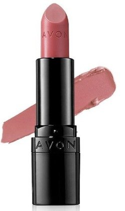 AVON True Color Pomadka do ust CHIC