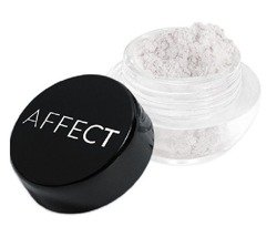 Affect Charmy Lose Eyeshadow Pigment do powiek N-0124 1g