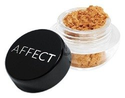 Affect Charmy Lose Eyeshadow Pigment do powiek N-0130 1g
