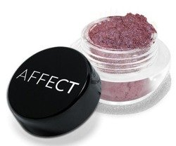 Affect Charmy Lose Eyeshadow Pigment do powiek N-0143 1g