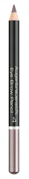 ArtDeco Eye Brow Pencil Kredka do brwi 04 1,1g