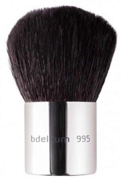 BDellium Studio Line Kabuki 995