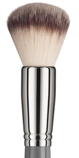 Boho Beauty Pędzel do pudru 121V Powder Brush