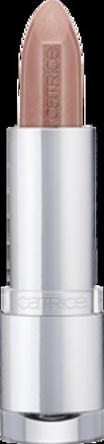 Catrice Prisma Chrome Metaliczna pomadka do ust 010