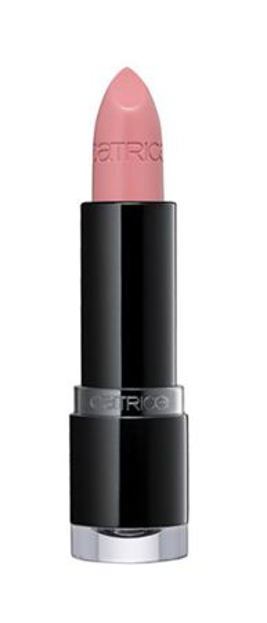 Catrice Ultimate Colour Lipstick - Pomadka do ust 240 Hey Nude..