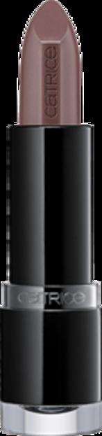 Catrice Ultimate Colour Lipstick Pomadka do ust 540 Concrete Jungle