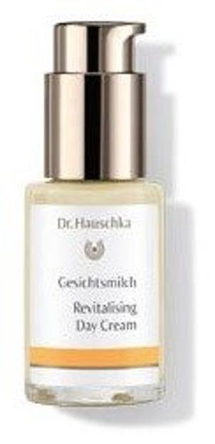 Dr. Hauschka Revitalising Day Cream Rewitalizujący krem na dzień 30ml