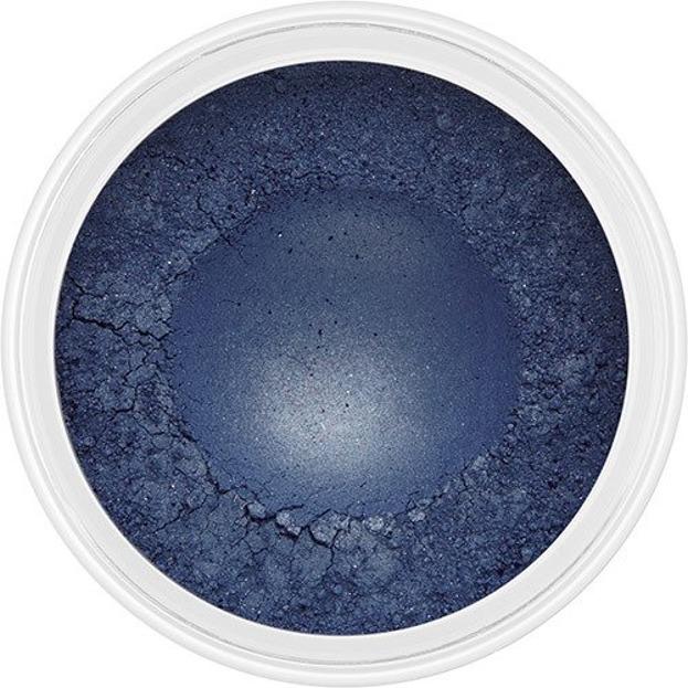 Ecolore Mineralny cień do kresek VINTAGE BLUE no.030 1,7g