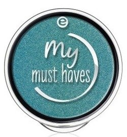 Essence My Must Haves Cień 23 Mermaid at heart