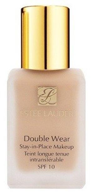 Estee Lauder Double Wear Makeup - Długotrwały podkład w płynie 2N1 Desert Beige, 30 ml