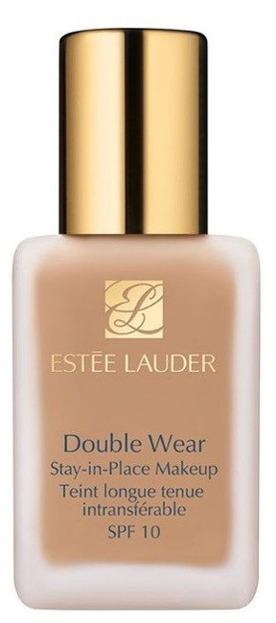 Estee Lauder Double Wear Makeup Długotrwały podkład w płynie 3W1 Tawny 30ml