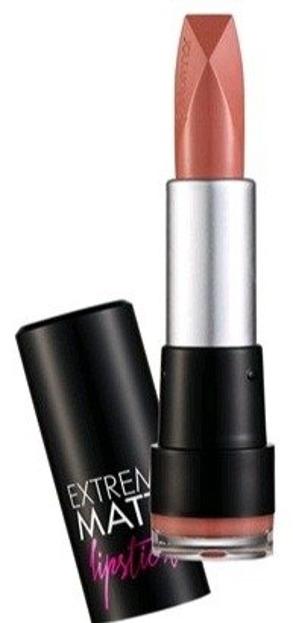 Flormar Extreme Matte Lipstick 09 Skin Tone Pomadka do ust