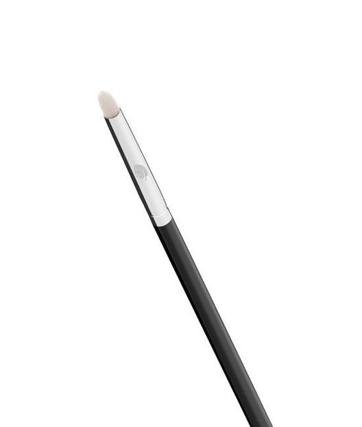 Hulu PRO 83 Pędzel typu pencil brush