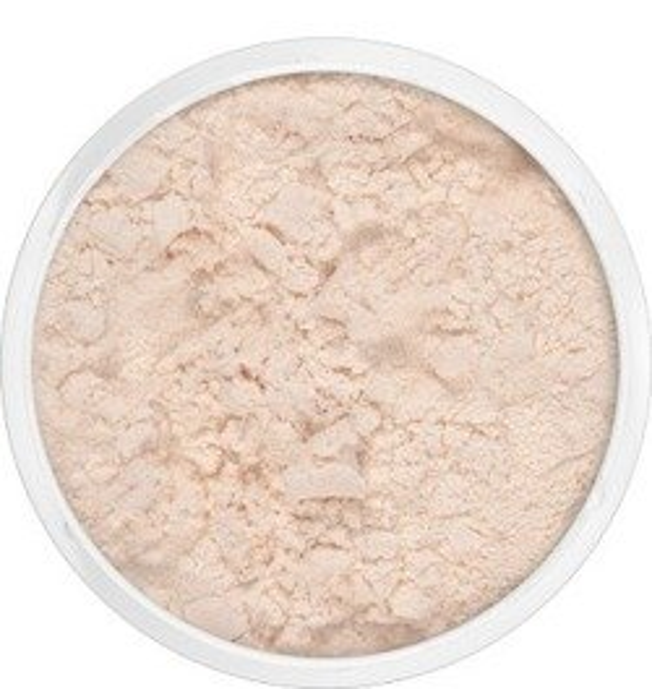 Kryolan Dermacolor Fixer Powder - Puder utrwalający makijaż P11, 20 g