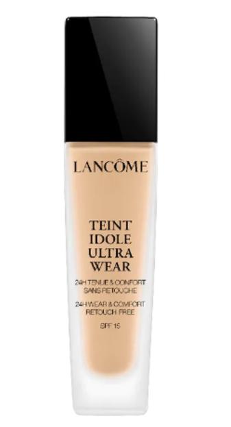 Lancome Teint Idole Ultra Wear Podkład kryjący 024 beige lin 30ml