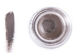 Lash Brow Pomada do brwi Medium Brown 7g + pędzelek