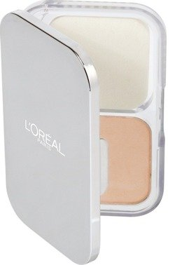 Loreal True Match Perfect Puder w kompakcie 3D/3W 10g