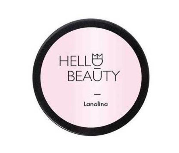 Lullalove Lanolina 15ml