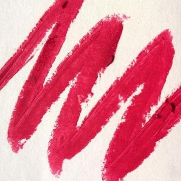 MUA Lipstick - Pomadka do ust  Kolor: 3