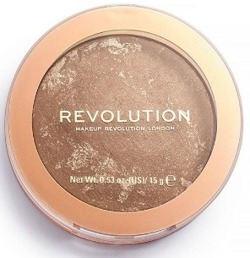MUR Bronzer Reloaded - take a vacation 15g