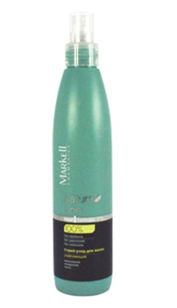 Markell Spray Pielęgnacja włosów Wzmocnienie 250ml