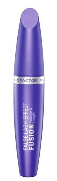 Max Factor False Lash Effect Fusion - Tusz pogrubiająco - wydłużający
