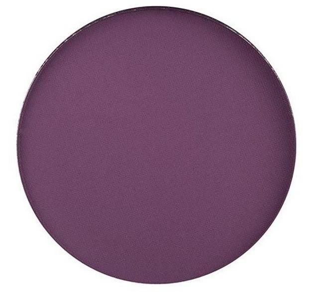 Melkior Eye Shadow Wkład Pojedynczy cień do powiek Deep Purple 3,2g