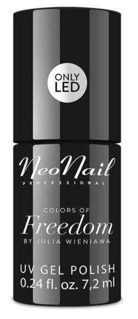 NEONAIL Freedom Lakier hybrydowy Fight For It 7,2ml