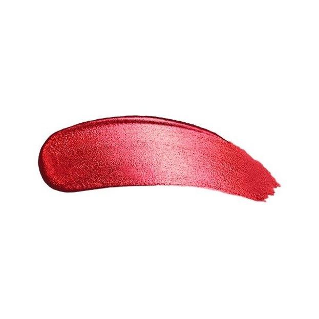 Nabla Dreamy HOLIDAY COLLECTION Matte Metal Liquid Lipstick Metaliczna pomadka w płynie SILK ROAD