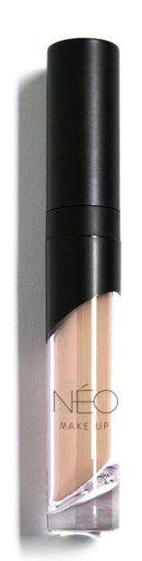 Neo Make Up Pro Plumping Lip Gloss Błyszczyk do ust uwypuklający 05