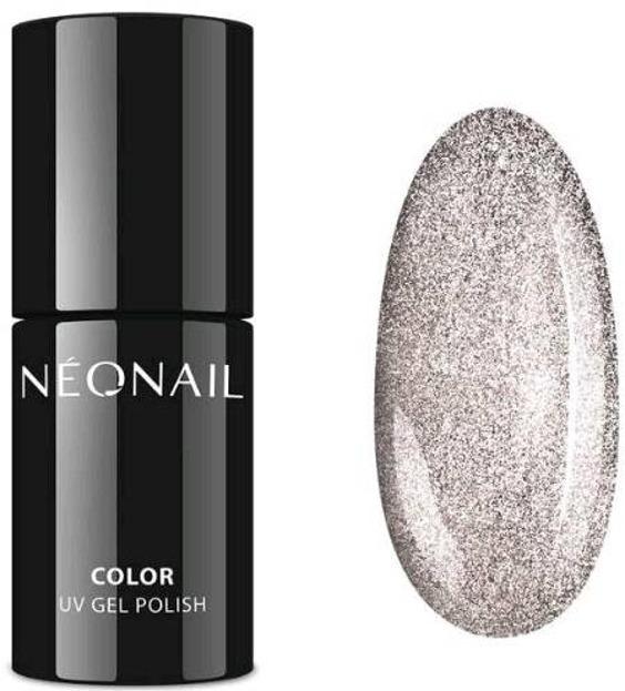 Neonail Lakier hybrydowy 8227 bliking pleasure 7,2ml
