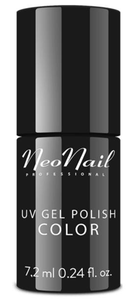 Neonail Lakier hybrydowy Vanilla Sky 7,2ml