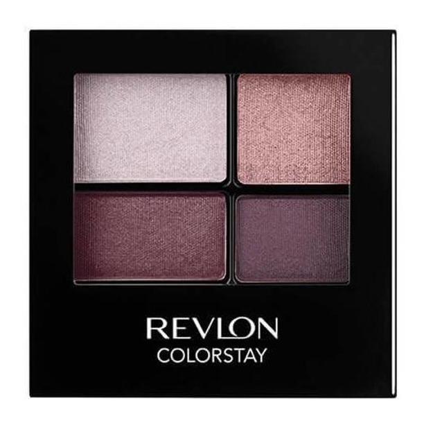 Revlon Colorstay 16hrs Paleta cieni do powiek 510 Precocious 4.8g