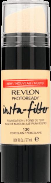 Revlon PhotoReady INSTA-FILTER Podkład do twarzy w sztyfcie 130 Porcelain 27ml