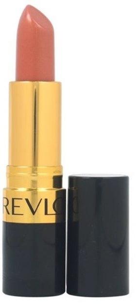Revlon Super Lustrous Matte Lipstick Matowa pomadka do ust 683 Demure