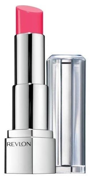 Revlon Ultra HD Lipstick Nawilżająca pomadka 825 Hydrangea