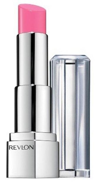 Revlon Ultra HD Lipstick Nawilżająca pomadka 845 Peony