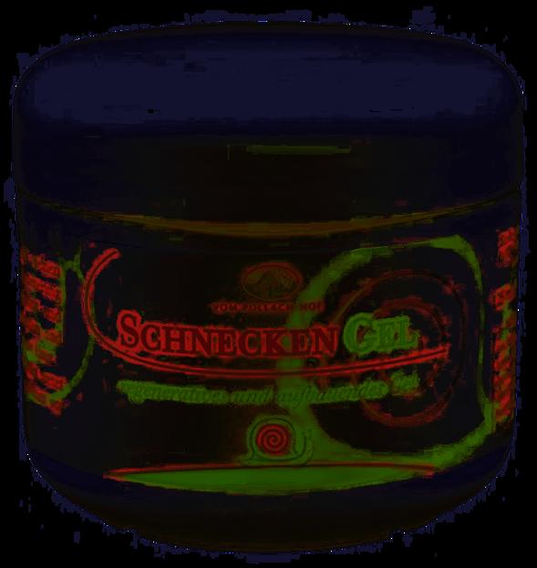 Schnecken Gel Żel ze śluzu ślimaka 125ml