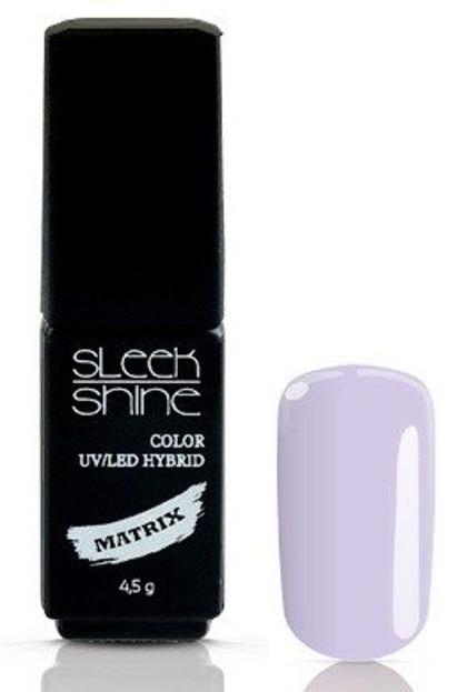 Sleek Shine Matrix UV/LED Hybrid 113 Lakier hybrydowy 4,5g