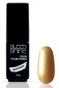 Sleek Shine Matrix UV/LED Hybrid 22 Lakier hybrydowy 4,5g