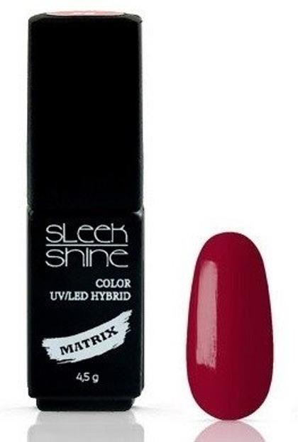 Sleek Shine Matrix UV/LED Hybrid 30 Lakier hybrydowy 4,5g