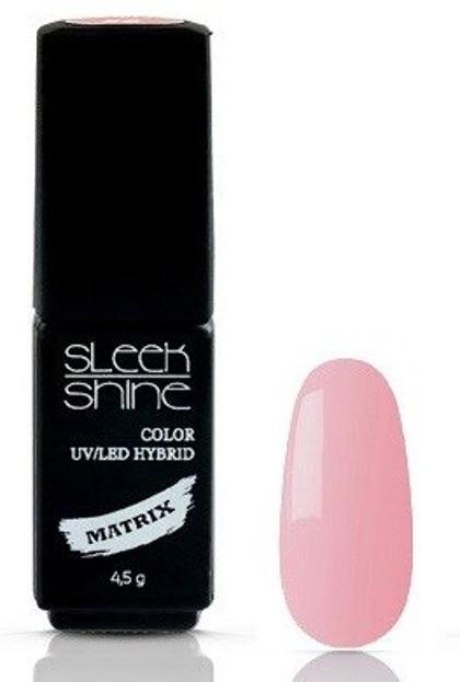Sleek Shine Matrix UV/LED Hybrid 67 Lakier hybrydowy 4,5g