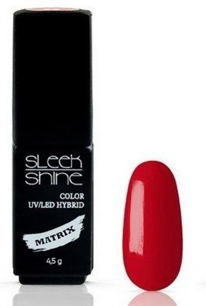 Sleek Shine Matrix UV/LED Hybrid 84 Lakier hybrydowy 4,5g