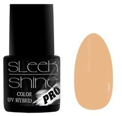 Sleek Shine Pro Lakier hybrydowy 420 Nude Dude 7ml