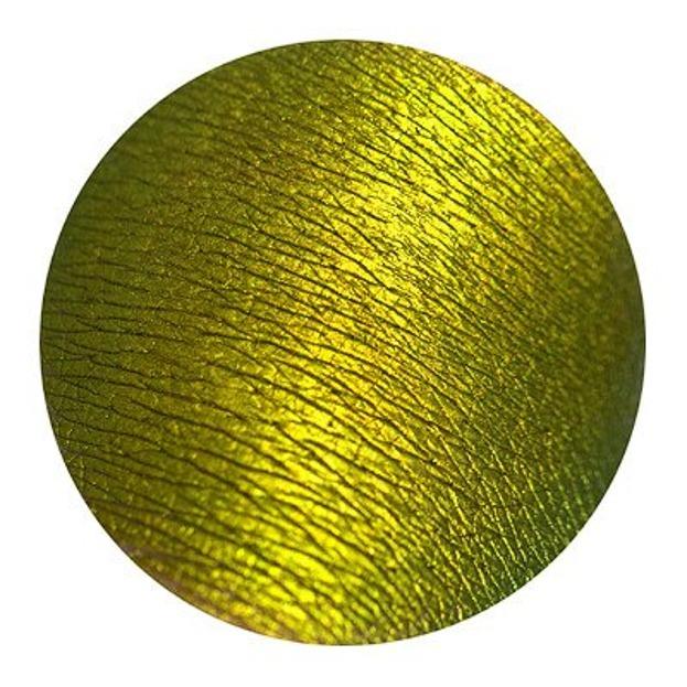 Tammy Tanuka Pigment do powiek 041 1ml