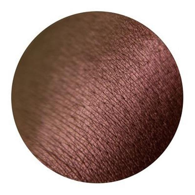 Tammy Tanuka Pigment do powiek 116 1ml