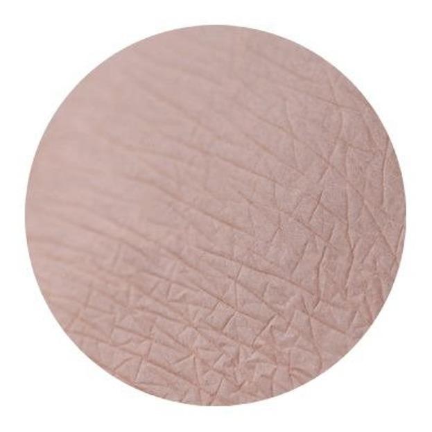 Tammy Tanuka Pigment do powiek 119 1ml
