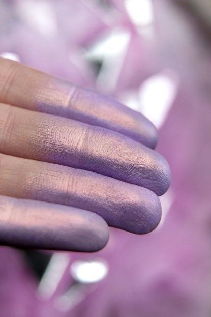 Tammy Tanuka Pigment do powiek 126 2ml